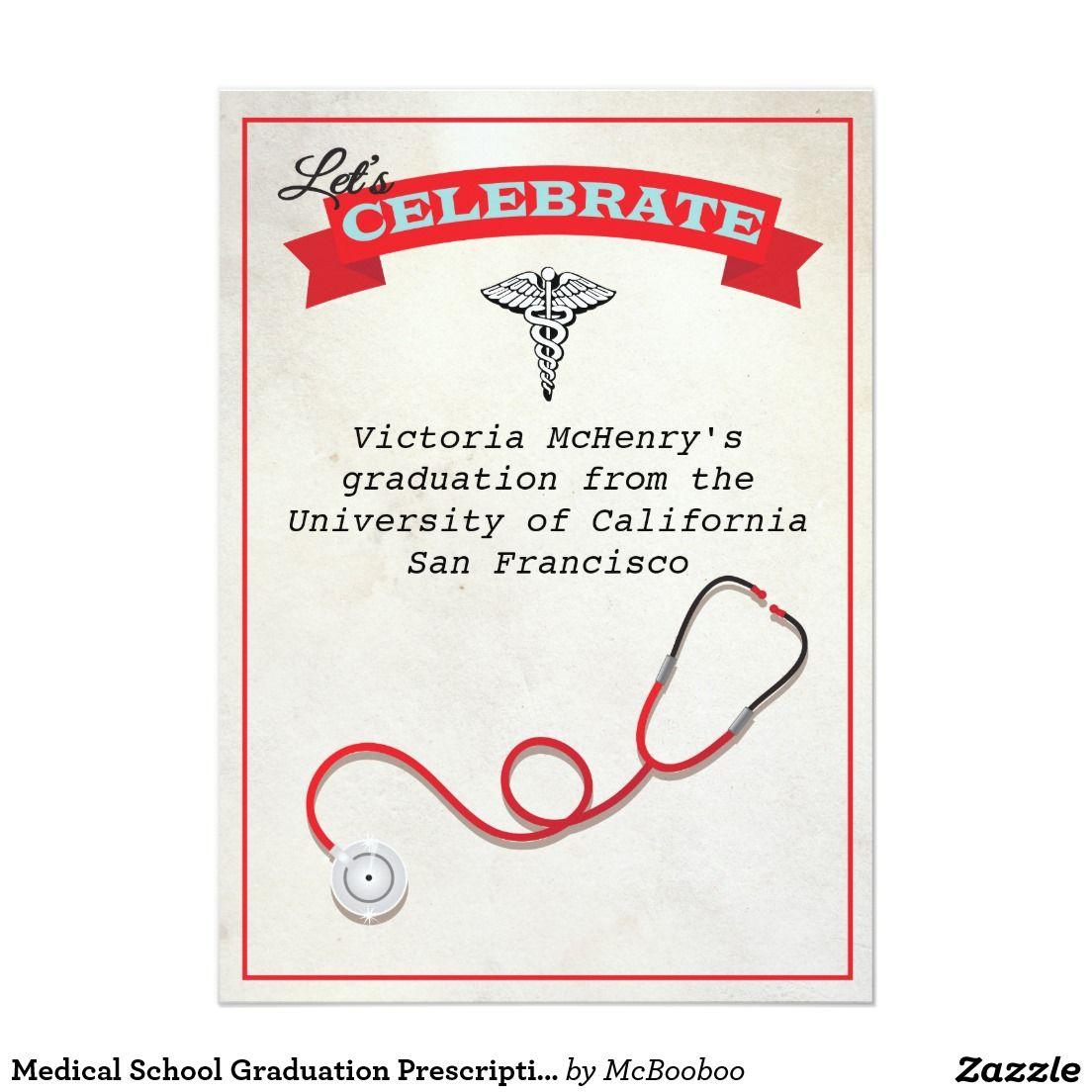 Perfecto Muestra Nuevos Objetivos De Graduación De Enfermería Grad ...