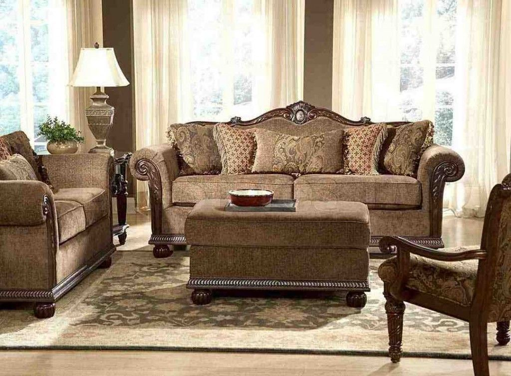 Custom Sofa Design Los Angeles