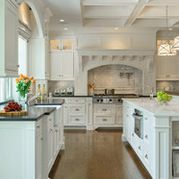 http www houzz com ideabooks 29616201 list 12 questions your
