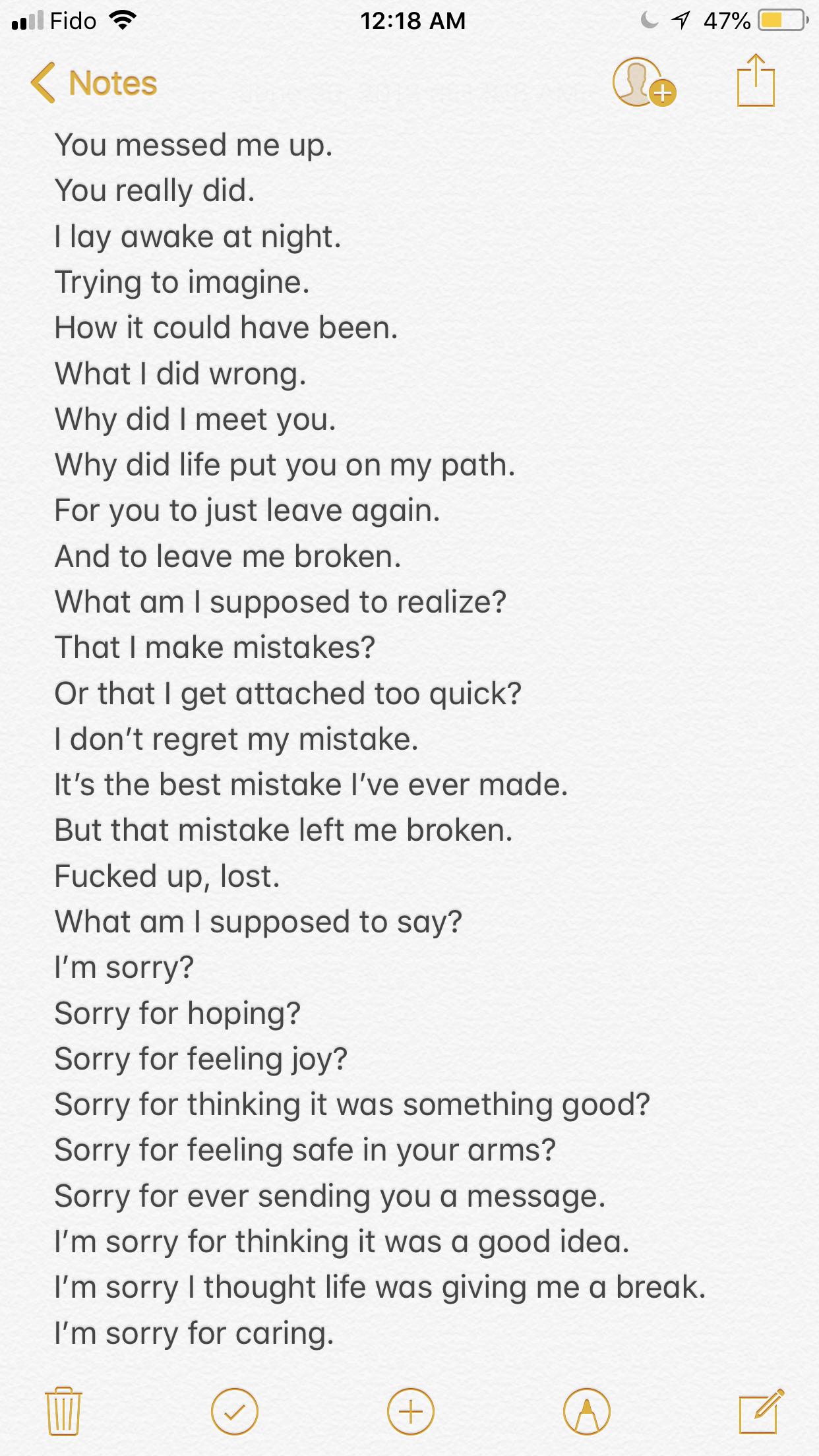 Heartbroken Captions For Instagram : heartbroken, captions, instagram, Tumblr, Feelings, Ideas, Feelings,, Words,, Quotes