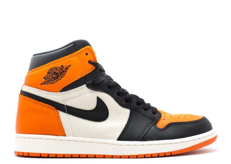 Wiz Khalifa wearing Supreme Biker and Jordan Sneakers