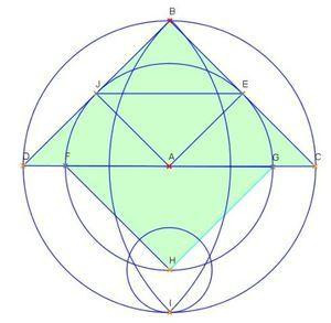 Géométrie en autonomie, CM1-CM2 - Des documents pédagogiques à partager pour le cycle 3 ...