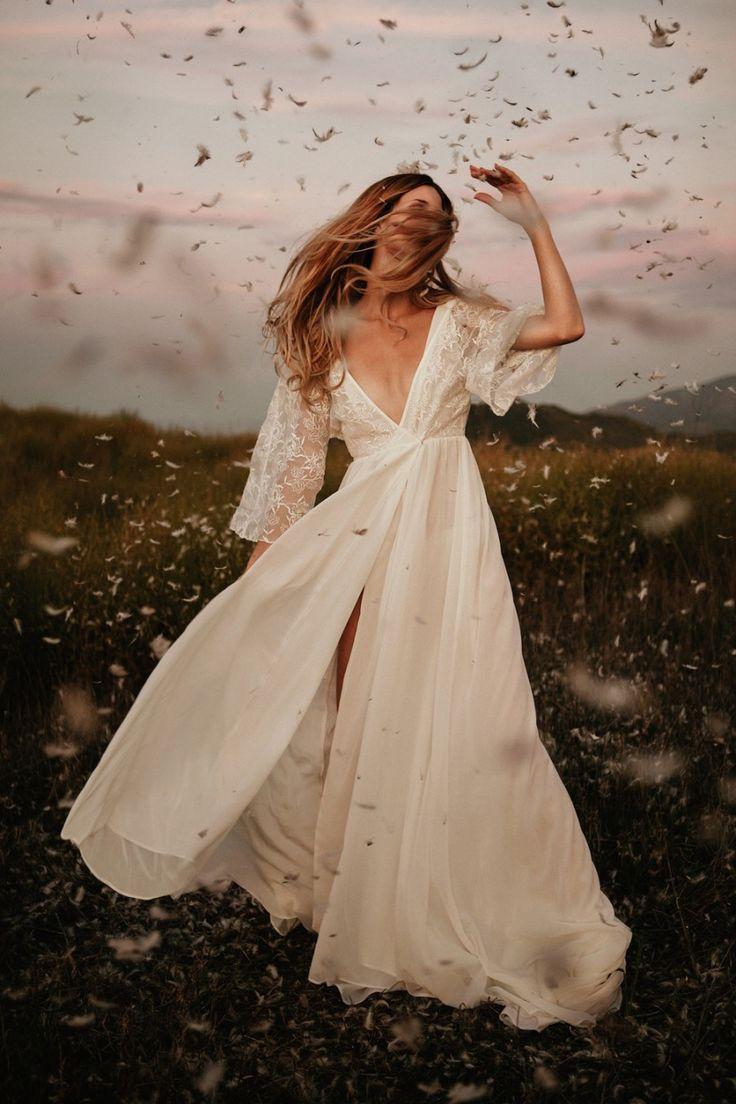 Dreamers Lovers Eternal Romance Lover Dress Wedding Dresses