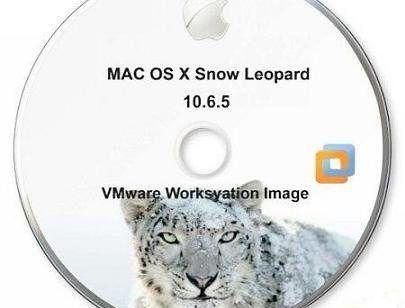 snow leopard download torrent