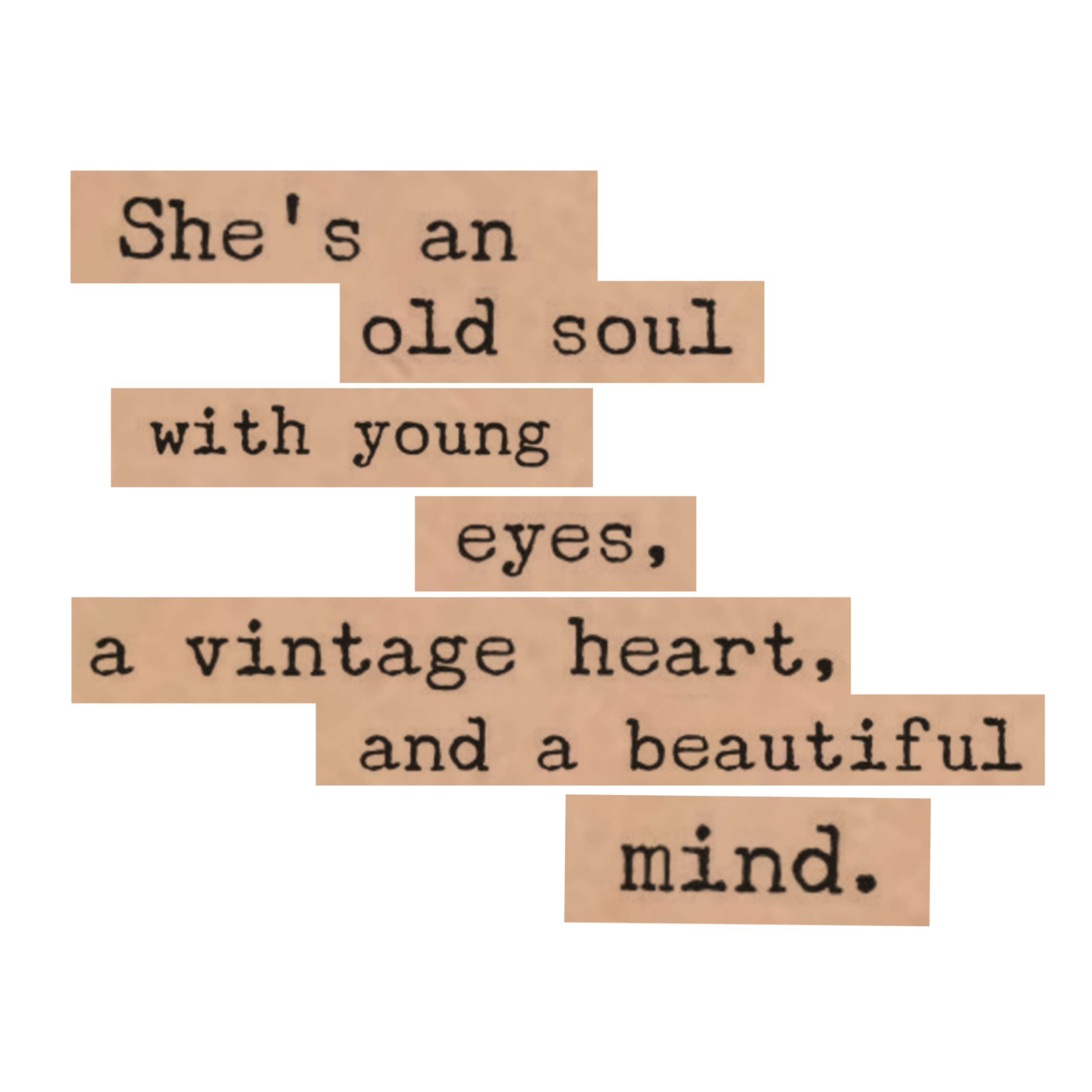 Freetoedit Freetoedit Quote Text Aesthetic Vintage Paper Book Words Subtitle Textaesthetic Aest In 2020 Brown Aesthetic Quote Aesthetic Aesthetic Stickers