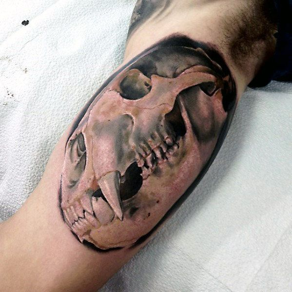 50 bear skull tattoo designs for men ursidae ink ideas bear 3d tattoos girly pinterest. Black Bedroom Furniture Sets. Home Design Ideas