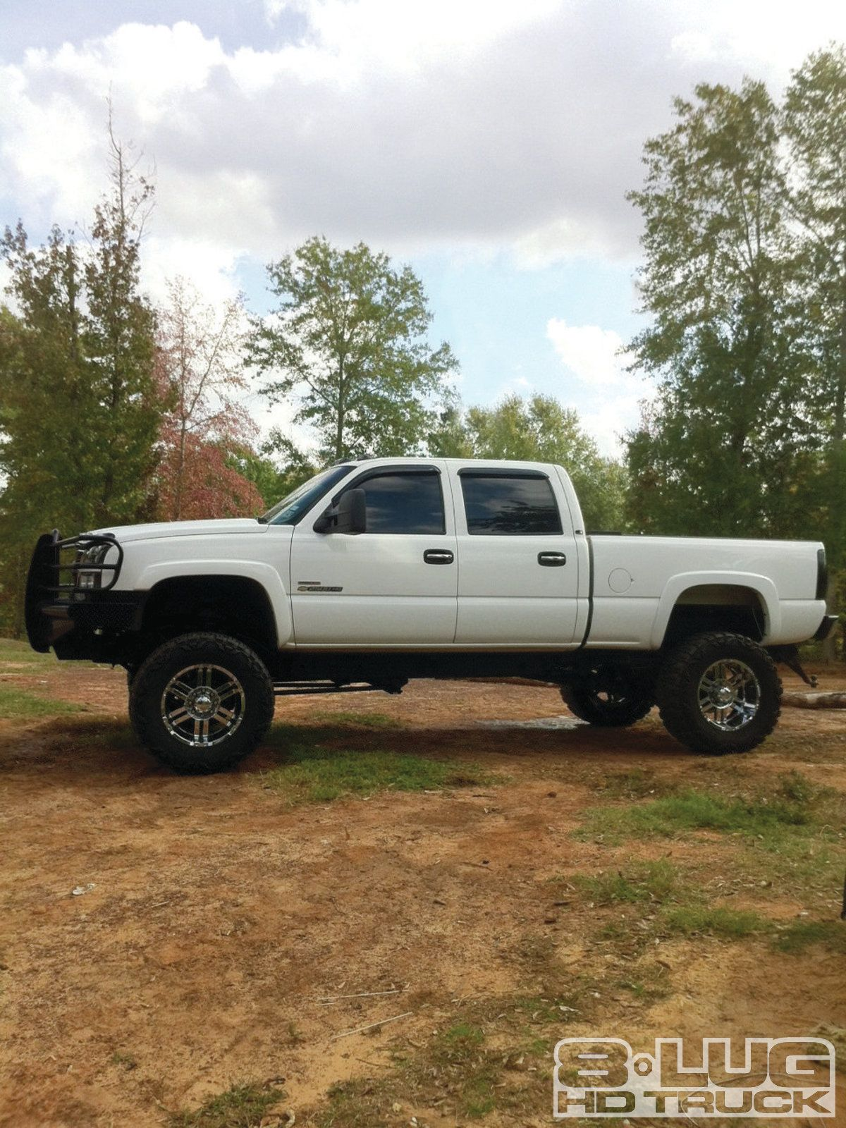2005 chevy 2500hd duramax fire it up let them horses sing pinterest cars vehicle and. Black Bedroom Furniture Sets. Home Design Ideas