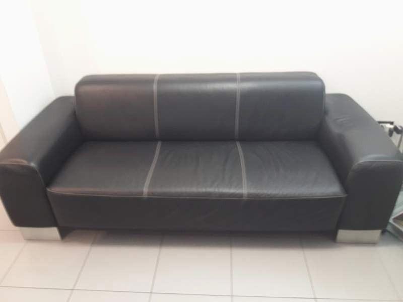 Divano Letto Ammenas Ikea.Straordinario Divano Con Contenitore Divano Idee Sofa Bedroom