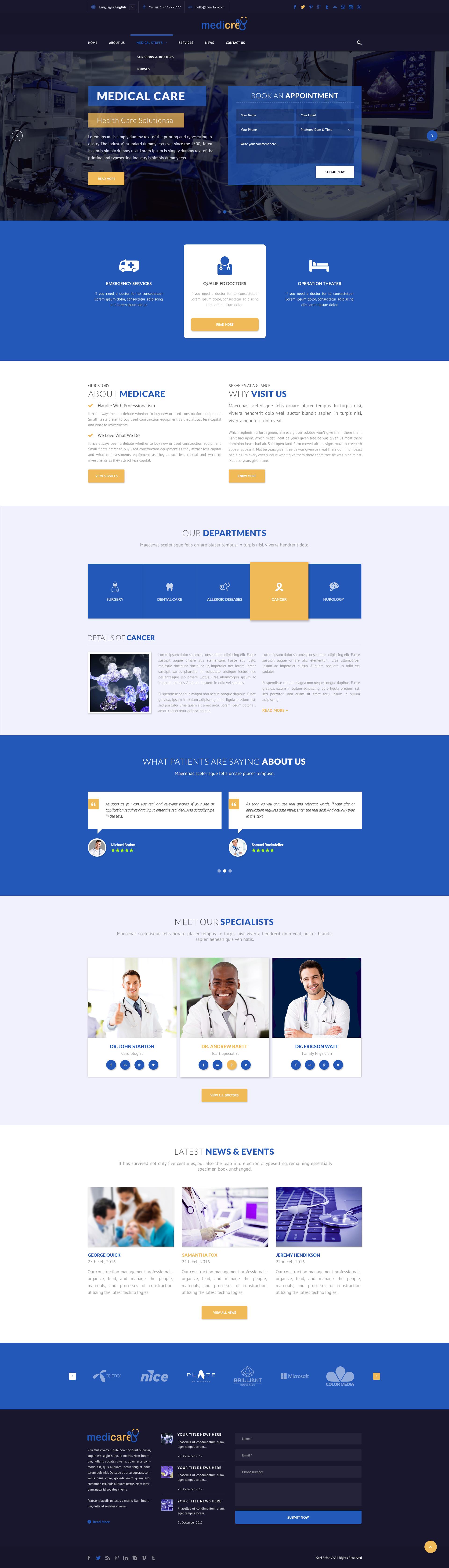 04 Preview Mobile Web Design Web Design Website Design