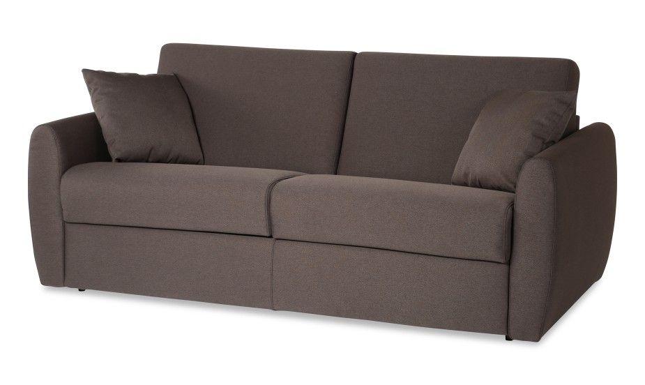 le samba est d 39 une conception italienne sa m canique vous permet de passer d 39 un canap tr s. Black Bedroom Furniture Sets. Home Design Ideas