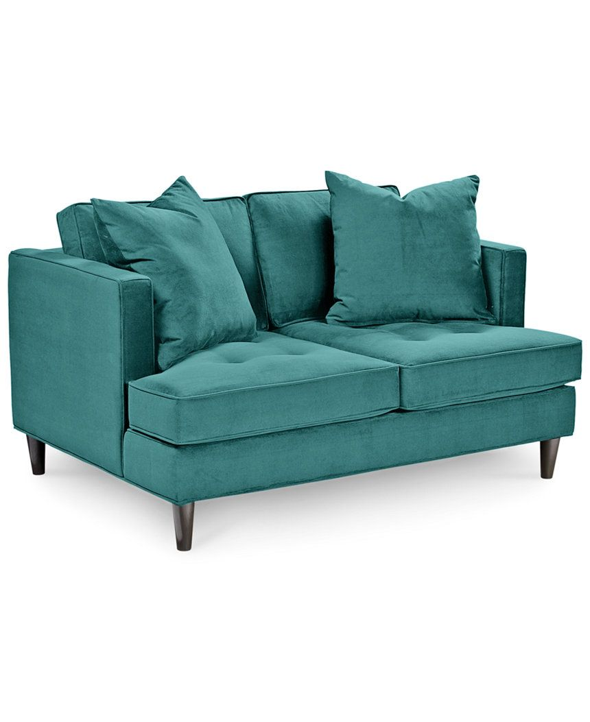 prev sofas macy keegan loveseat straight drohan the on sectional kristin collection s