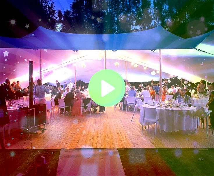wedding tents dortmund 1  wedding tent rental rent wedding tents dortmund 1  wedding tent rental rent wedding tents dortmund 1  wedding tent rental Elegant Wedding Tent R...