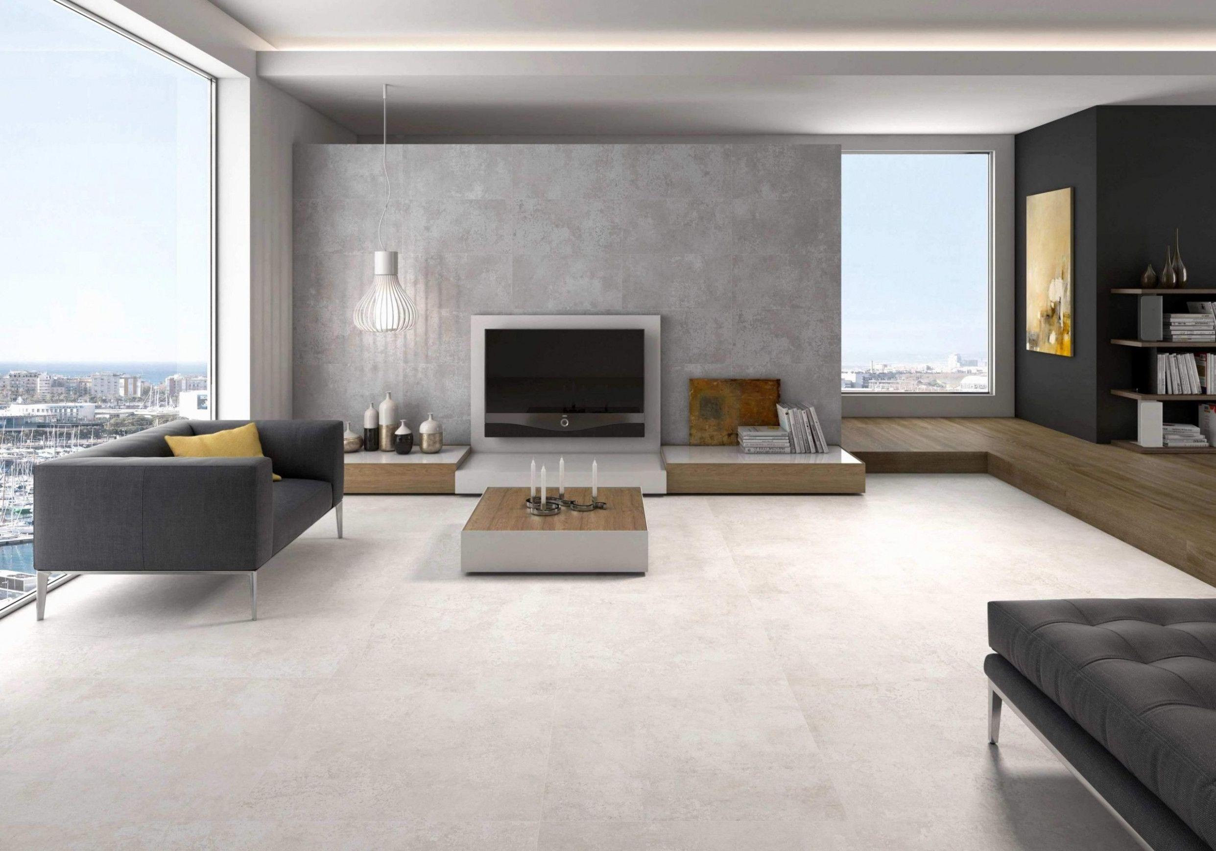 8 Wohnzimmer Fliesen Grau di 8