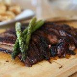 CHILI'S FAJITA MARINADE…knock off! #beeffajitamarinade CHILI'S FAJITA MARINADE…knock off! #steakfajitamarinade