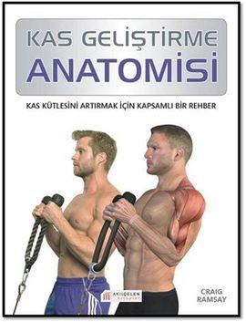 kas gelistirme anatomisi - craig ramsay - akilcelen kitaplar  http://www.idefix.com/kitap/kas-gelistirme-anatomisi-craig-ramsay/tanim.asp