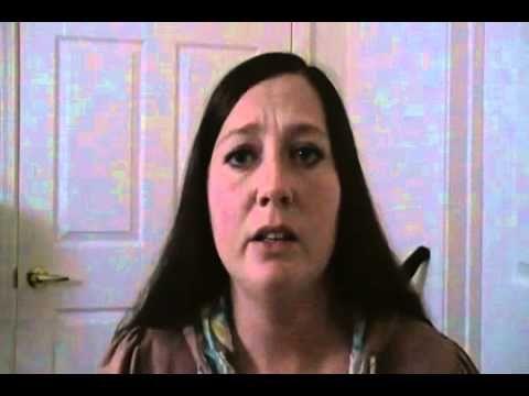 White Woman Clarifies Her Black Hebrew Israelite Videos