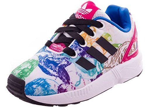 zapatillas niña adidas ofertas