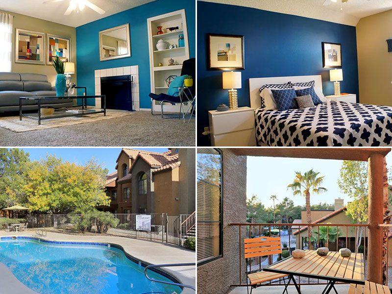 Winning Big 5 Apartments For Rent In Las Vegas Around 800 Month Cheap Apartment For Rent Las Vegas Apartments Beautiful Apartments