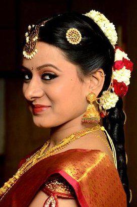 Makeup Artist G Venkatesh Info Review Best Bridal MakeupWedding