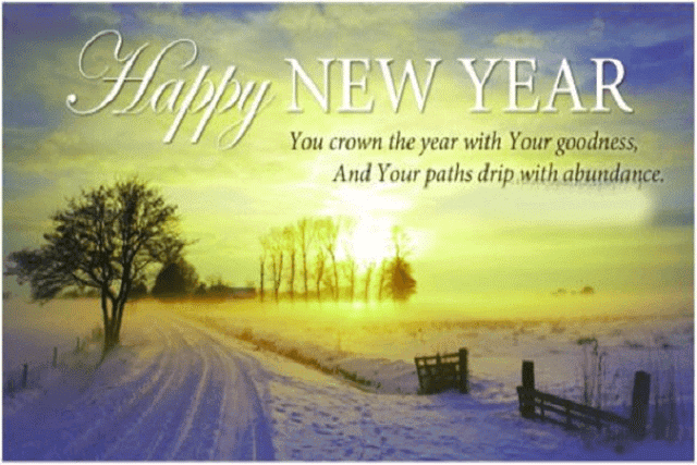 Happy New Year 2016 Awesome Greeting Cards,Happy New Year ...