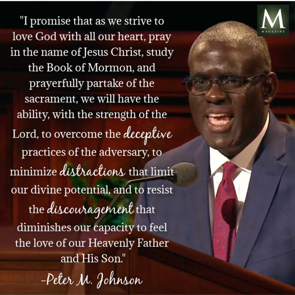 General Conference Memes To Share With Your Friends Sunday Sessions Meridian Magazine Gospel Quotes Lds Church Quotes Church Quotes
