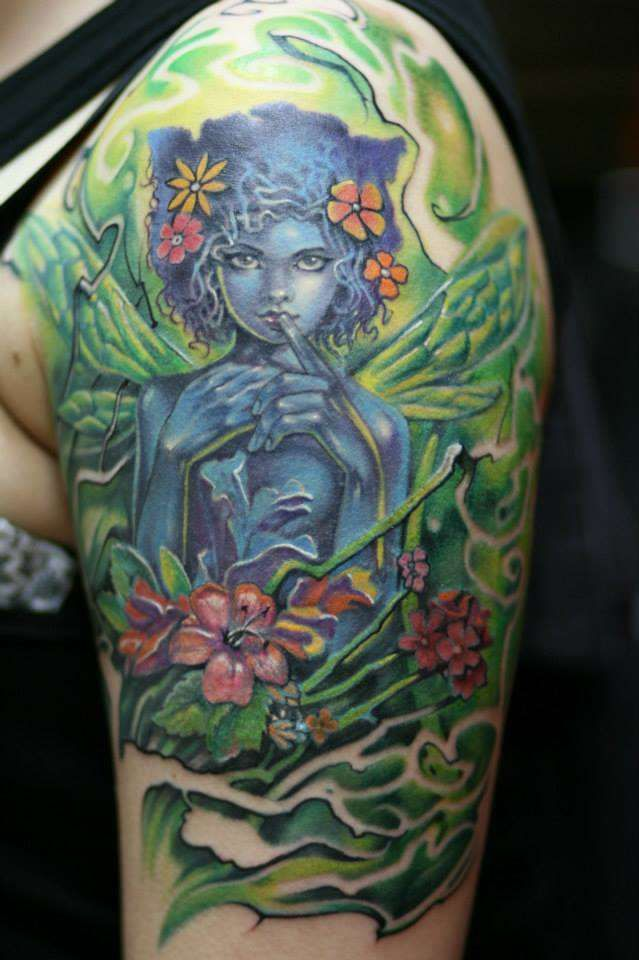 GOODZONE TATTOO #GOODZONE #GOODZONETATTOO #GOODZONETATTOOSTUDIO  #tattoostudio…