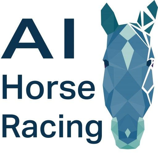 Tech Startup Correctly Predicts Kentucky Derby Exacta - Press - resume parsing