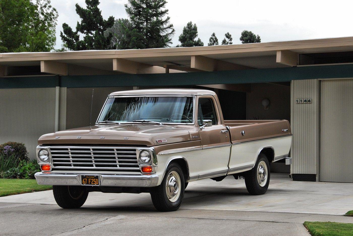 1967 ford f250 camper special dsc 5010