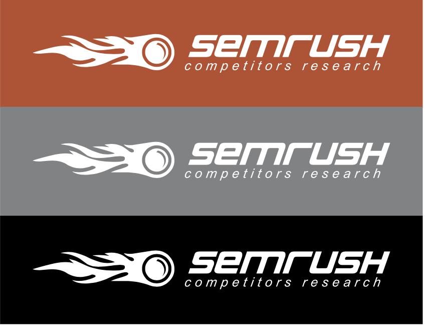 Semrush Subdomains Fundamentals Explained