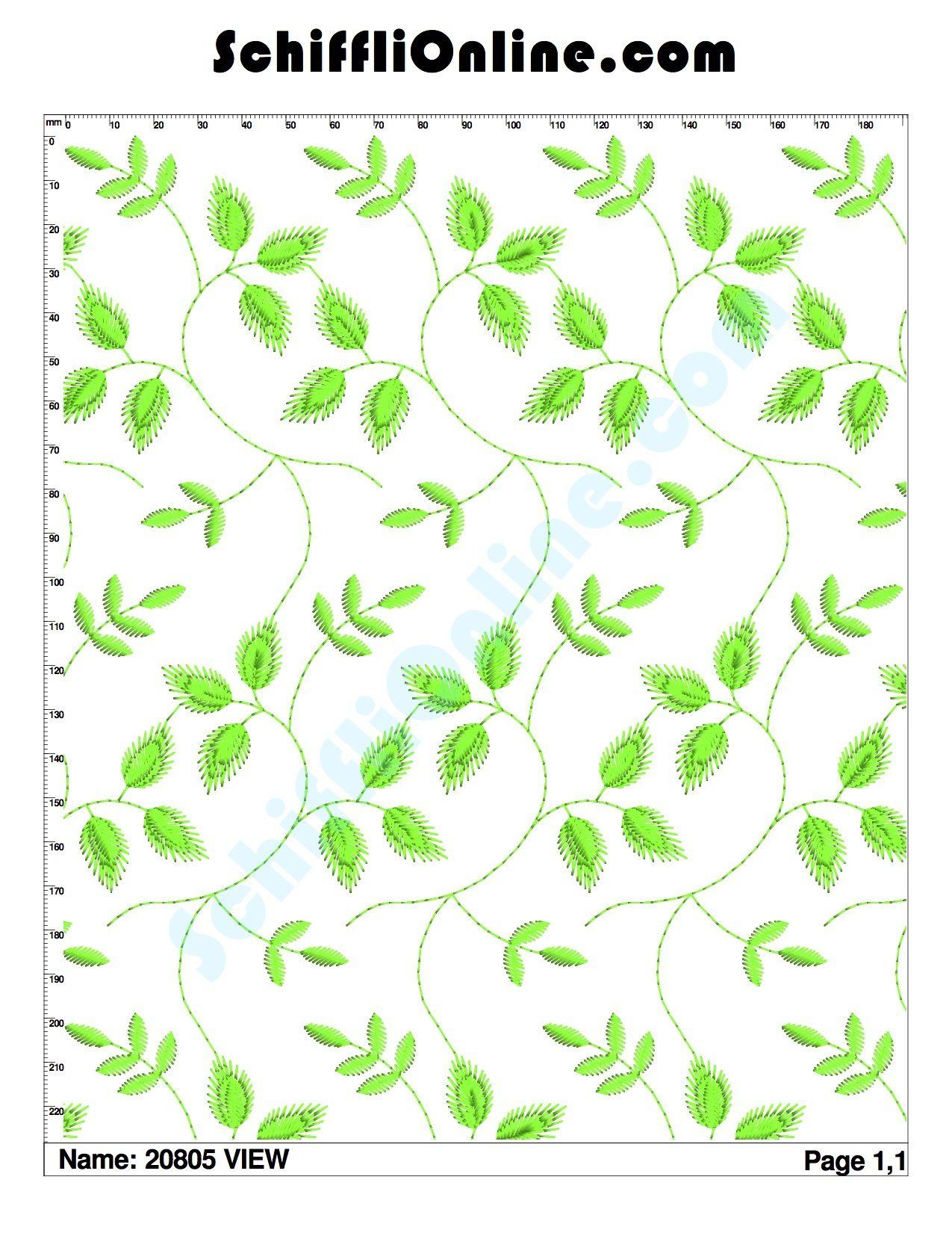Pin by anil tanwani on schiffli embroidery designs pinterest