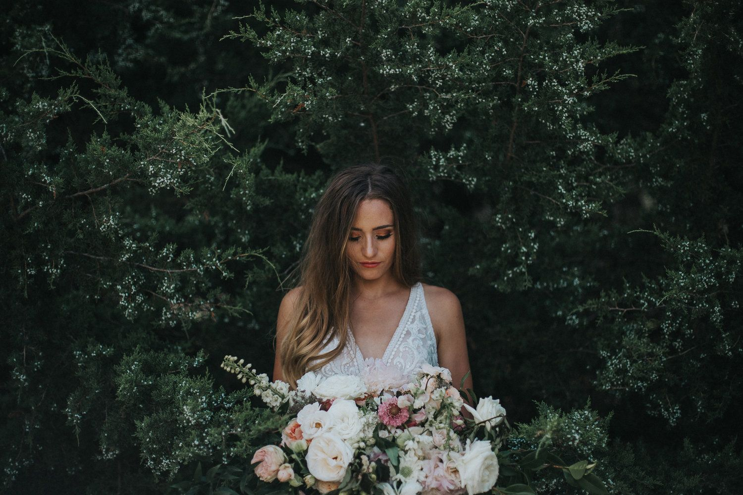 Take Our Bouquet Style Quiz! — Wild Hill Flowers and