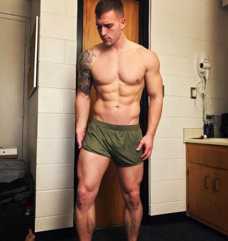 Gay guys in boxer shorts pics