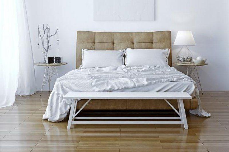 Elegant Bank Schlafzimmer Einrichtungsideen Pinterest Ideas
