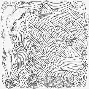 Christmas Coloring Anti Stress Therapy 4 Kidspressmagazine Com Christmas Coloring Pages Free Christmas Coloring Pages Coloring Pages