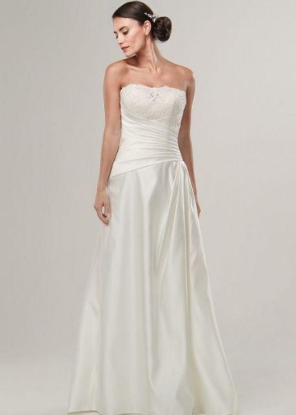 e5cfef6e13d Emily Fox Wedding Dresses Midway Media
