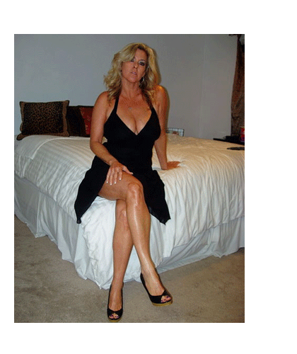 south orleans milf personals Local massachusetts sex contacts looking to hookup browse our free online casual dating ads according to region here we list all the single male and female members looking to hookup in massachusetts, usa and casual sex.