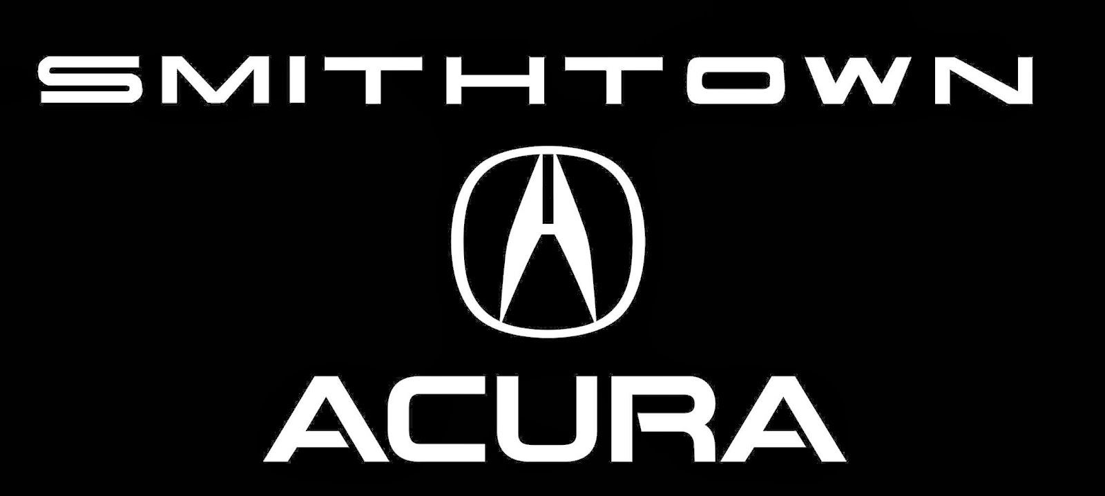 Smithtown Acura Village Connection Distribution Pinterest - Acura dealers on long island