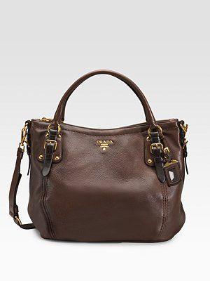 Designer Brand Lv Coach Gucci Mcm Fendi Hermes Prada Chanel Purses Online Collection Free Shipping Burberry Handbags