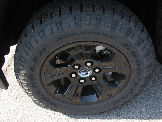 2018 Jeep Grand Wagoneer >> Pin on 2017 Chevy Silverado Dbl Cab Z71 All Star Edition