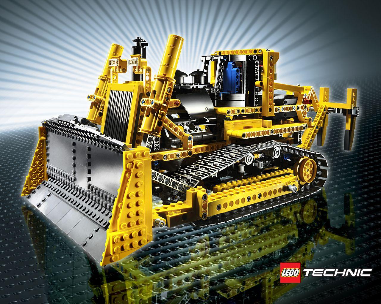tech toys for kids lego technic lego technic. Black Bedroom Furniture Sets. Home Design Ideas