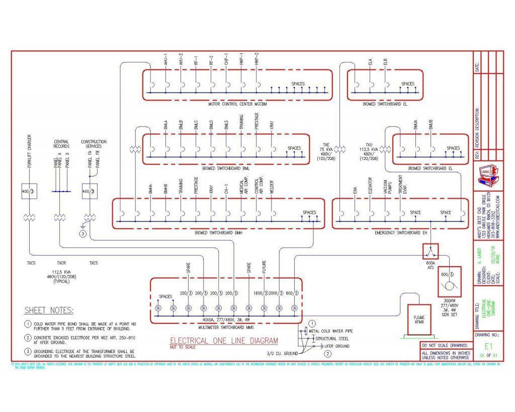 Electrical Panel Board Wiring Pdf Free Downloads Wiring For Trailer Board Free Download Wiring Diagram Circuit Diagram Circuit Drawing