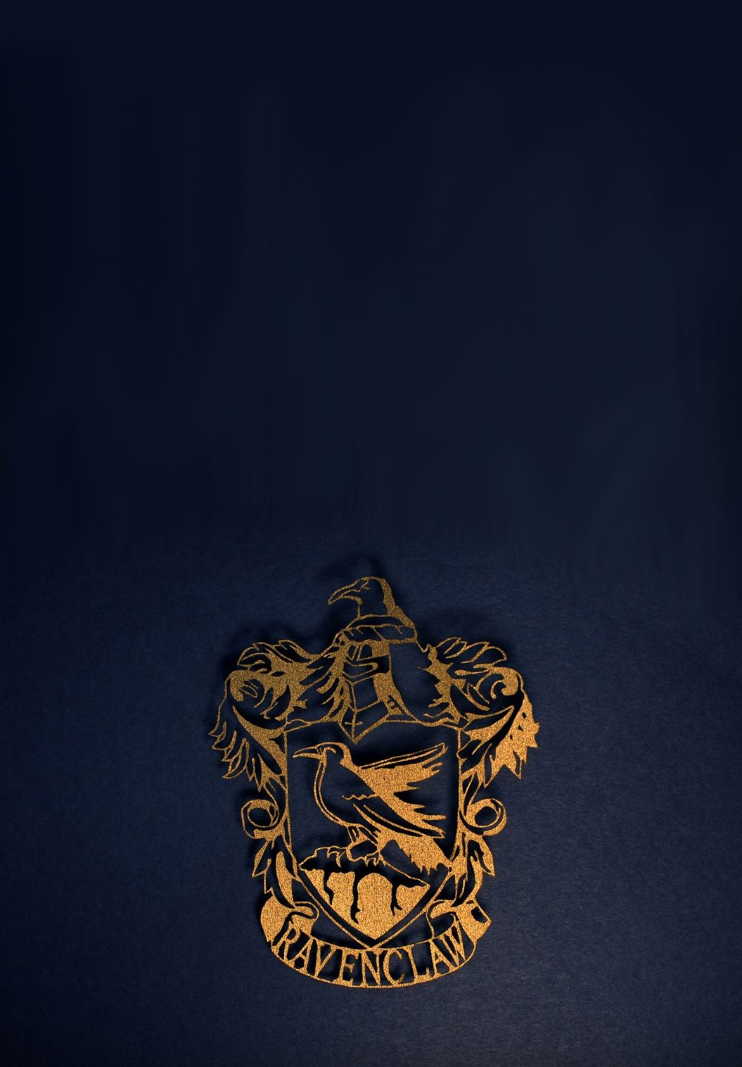 Ravenclaw Flag Good Printing Quality But Can Be Dark Ravenclaw Aesthetic Ravenclaw Hogwarts Houses
