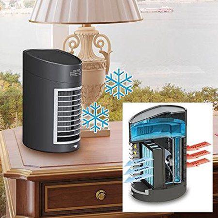 Home Improvement | Evaporative air cooler, Air cooler fan