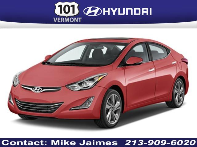 Buy Vs Lease 101 Vermont Hyundai In Los Angeles Contact Mike