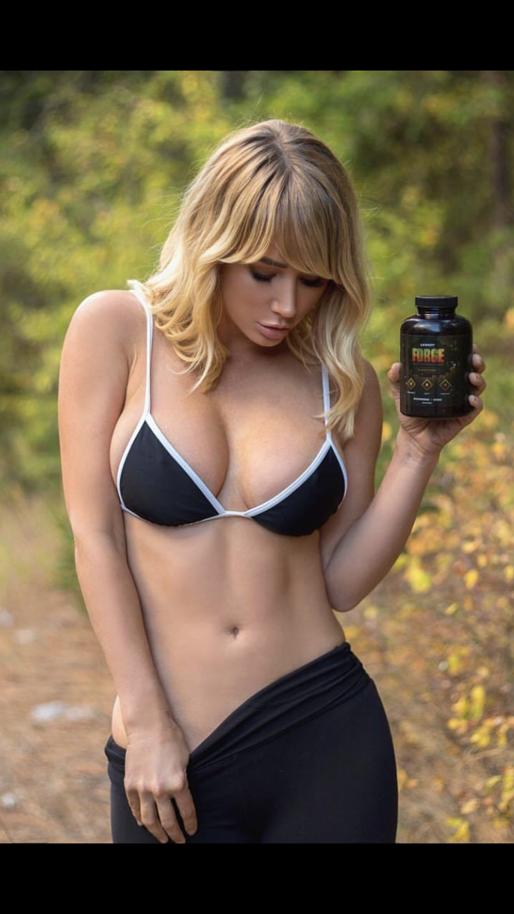 Bikini Veronica Valentine nude (98 photos), Sexy, Hot, Selfie, butt 2006