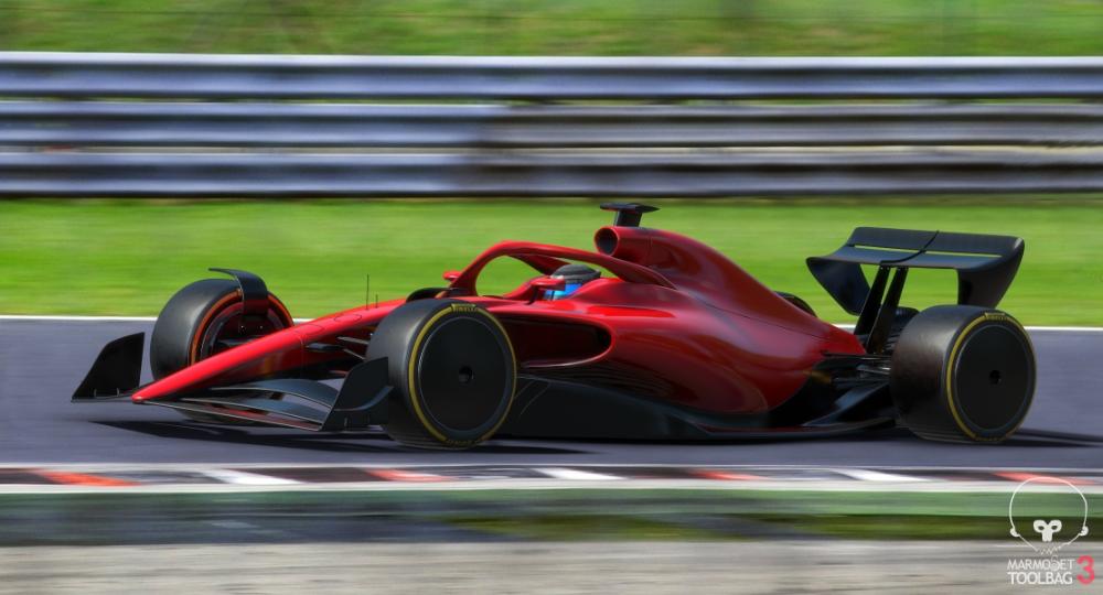 Pin By Nr 500 On Ferrari In 2020 Formula 1 Model Ships Model