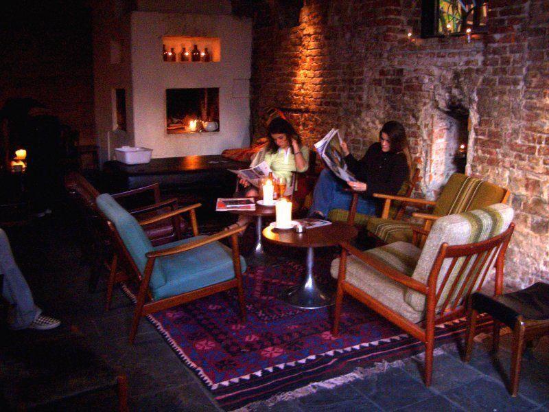 Modern Living Room Escape play modern living room escape - http://baspino/play-modern