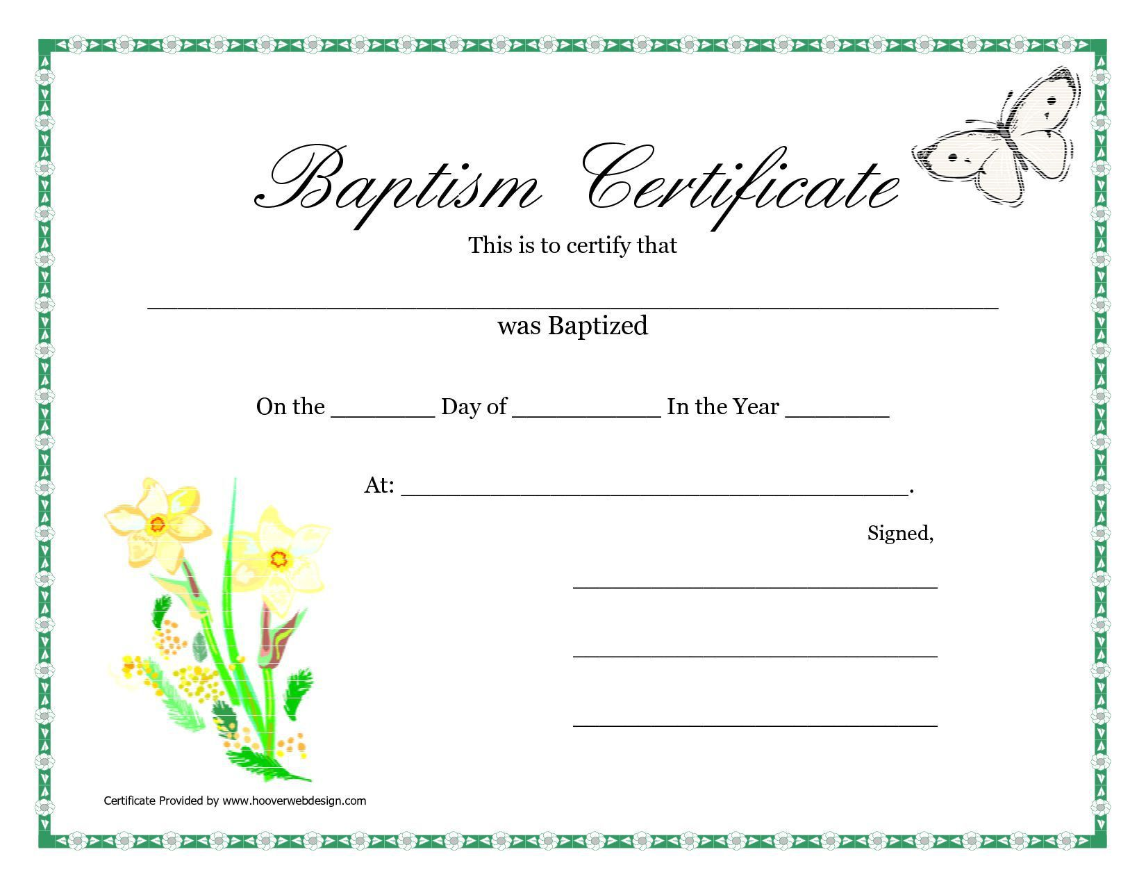 Baptism Invitation Printable Baptism Invitations Free Invitation
