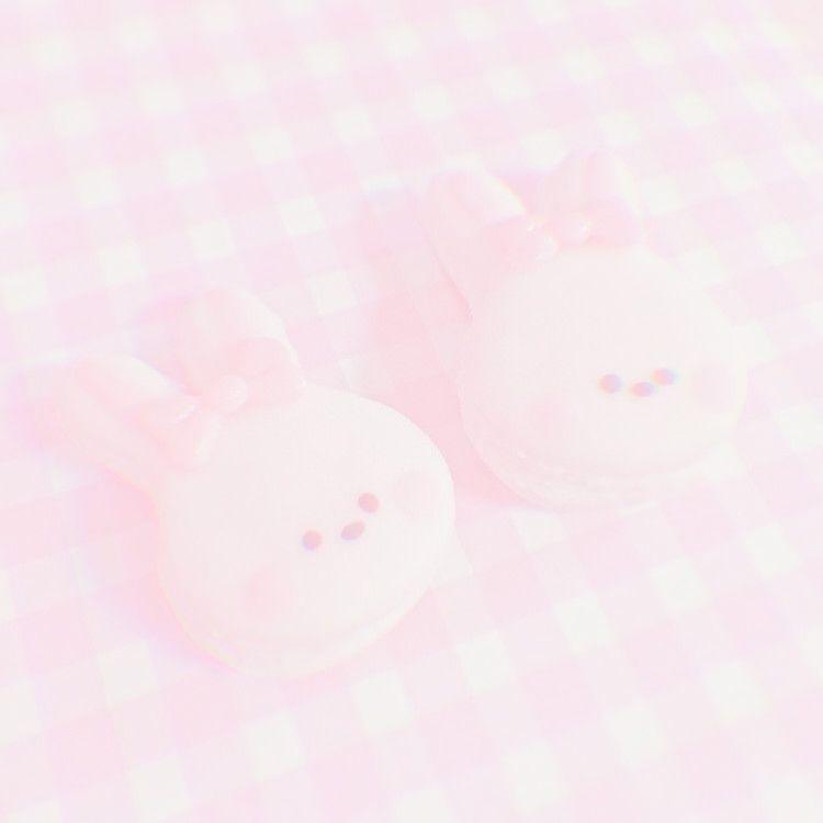 Pin By Julieta On Q T Pink Aesthetic Cute Pink Kawaii