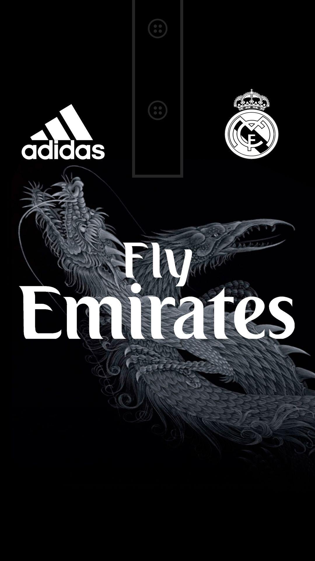 22 Real Madrid Best Mobile Adidas Wallpaper On Wallpapersafari Camisas De Futebol Camisa De Futebol Wallpaper De Futebol